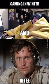 Amd Meme - amd memes best collection of funny amd pictures