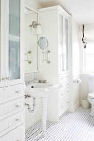 104 best french country bathroom ideas images on pinterest