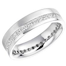 Celebrity Wedding Rings by Most Expensive Celebrity Wedding Rings U2014 C Bertha Fashion Most