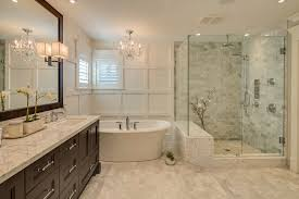 Gold Bathroom Vanity Lights by Office Bathroom Bathroom Traditional With Award Winning Builder