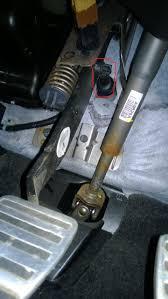 nissan almera key fob problem forum clunking noise from clutch pedal nissan qashqai owner club