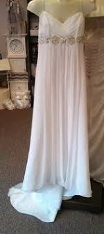resell wedding dress the shabby chic consignment shop consignment shops