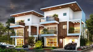 home interiors in interior projects u2013 best interior in hyderabad
