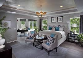 Model Home Furniture Home Designing Ideas - Furniture model homes