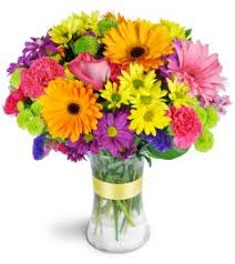 Flower Delivery In Brooklyn New York - same day flower delivery in nyc langdon florist nyc florist