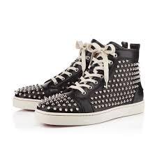 chicago christian louboutin shoes shoes louboutin men store online