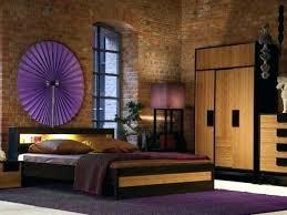 purple and brown bedroom purple and brown bedroom purple and brown bedroom with mirrored