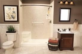 Handicap Bathroom Vanity by South Florida Bathroom Vanities U0026 Countertops Bathrooms Plus