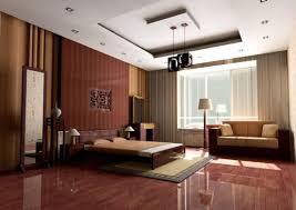 Asian Room Decor by Bedroom Furniture Modern Asian Bedroom Furniture Large Vinyl