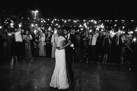 wedding photographers near me san francisco wedding photographer best of 2016