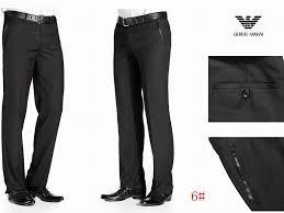 armani pants sale uk 2059093588 clearance sale boston