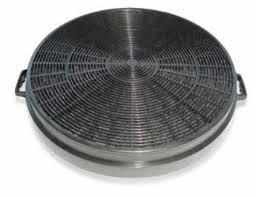 filtre de cuisine hotte de cuisine filtre charbon x1 roblin 5403008 aeg airlux ariston