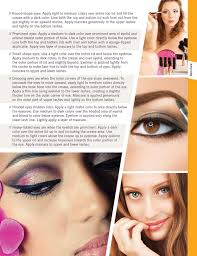 Makeup Classes In Nj Cosmetology Courses Cosmetology Class Hair Programs