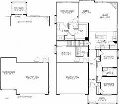 kovan melody floor plan kovan melody singapore condo directory melody homes floor plans