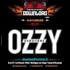 download festival fr on twitter