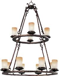 12 Light Chandeliers Notre Dame 12 Light Chandelier Multi Tier Chandelier Maxim
