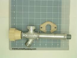 nibco faucet kitchen sink faucets