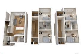 Beechwood Homes Floor Plans 4 Bed 4 5 Bath Floorplan The Sterling Cooper Student