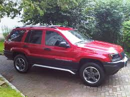 cool jeep cherokee jeep cherokee pictures
