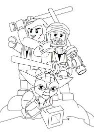 Free Lego Coloring Pages Prosecure Me Lego Coloring Pages For Boys Free