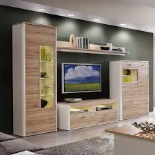 wohnzimmer schrankwand modern stilvoll wohnzimmer schrankwand modern wohnzimmermöbel