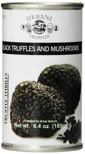 where can you buy truffles fresh black italian summer truffles 4 ounce grocery