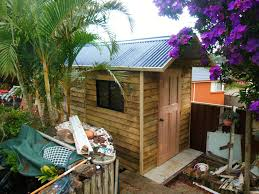 Shed For Backyard by Backyard Sheds For Sale 7 Backyard Sheds Built With Love Full