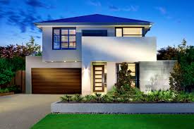 modern house designs usa