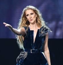 celine dion says it u0027s too soon for her to love again in new