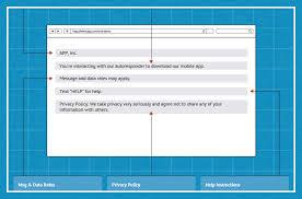 text message marketing templates tatango