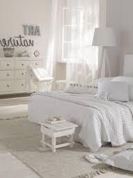 türkische schlafzimmer wohndesign schönes reizvoll turkische schlafzimmer konzeption