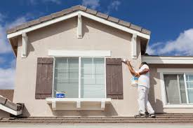cost for interior painting average labor cost for interior painting best exterior house