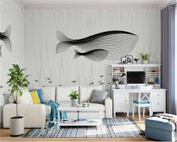 fascinating 10 simple bedroom murals design ideas of best 25 simple bedroom murals online buy wholesale big wall murals from china big wall murals