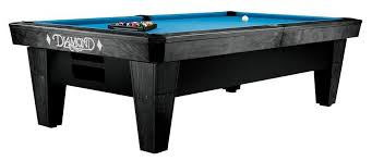 used pool tables for sale by owner 8 reasons why you should buy a pro am pool table billiards