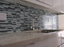 black glass tiles for kitchen backsplashes kitchen design ideas kitchen backsplash glass tile and