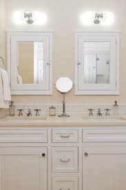 Bathroom Faucets Seattle by Seattle 60 Inch Vanity Bathroom Craftsman With Framed Cabinetry