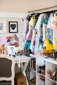maximalist decor how to pull off maximalist décor without looking like a hoarder