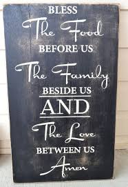 Love Home Decor Sign by Family Signs Families Signs Picmia