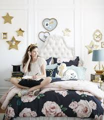 Pbteen Design Your Room by 20 Awesome Dorm Room Bedding Ideas Teen Vogue
