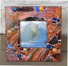 How To Make A Mosaic Table Top A How To Guide To Mosaic Feltmagnet