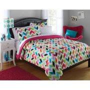 Walmart Girls Bedding Kids U0027 Bedding Sets Walmart Com
