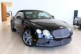 bentley coupe 2017 2017 bentley continental gtc v8 stock 7n064043 for sale near