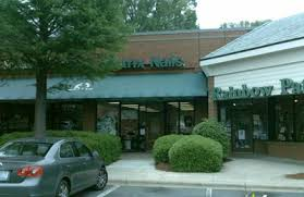 matrix nails salon charlotte nc 28203 yp com