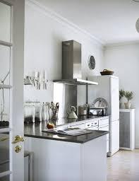 Danish Design Kitchen 98 Best Danish Design Art U0026 Home Design Images On Pinterest