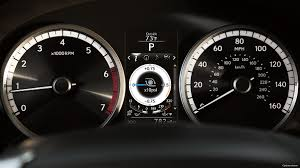 lexus nx eco mode the lexus nx hybrid is a state of the art vehicle that will have