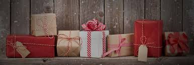 gift boxes christmas gift boxes