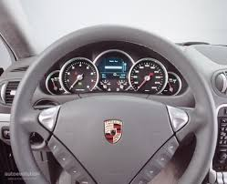 2007 porsche cayenne s porsche cayenne turbo 957 specs 2007 2008 2009 autoevolution