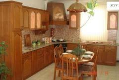 cuisine dz les cuisines in l algérie product catalog buy wholesale and