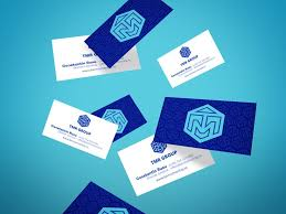 Graphic Artist Business Card 278 Best Advertising U0026 Graphic Design Business Cards Images On