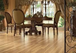 Parquet Flooring Laminate Laminated Parquet Flooring 2000x1400 47 Jpg